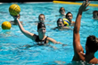 US Sports Camps and Nike 5meter Water Polo Host Annual Winter Camps in Miami Directed by Olympian Genai Kerr