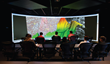 Technical Innovation's Critical Space Solutions to Showcase Collaboration and Visualization Technologies at SEG 2015.