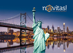 Navitas Marketing, a creative marketing and digital agency based out of Philadelphia, has expanded by opening its second office in New York City.