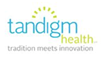 Tandigm Health and TouchCare Team up to Connect Patients with Their Primary Care Physicians via Virtual Video Connection