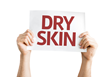 Aprilaire Announces Top Tips for Preventing Dry Skin