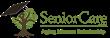 SeniorCare.com Announces the $1500 Aging Matters College Scholarship
