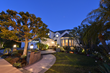 North Tustin's Most Trusted Real Estate Luxury Broker, First Team Estates Christie's International Announces Incredible Open House For Luxury Estate.