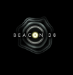 Outer Wilds Developer Mobius Digital Releases Mobile Space Exploration Game Beacon 38