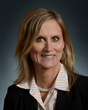 Landra D. Blackwell Joins Steptoe & Johnson PLLC