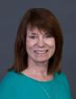 Baker Electric Solar Names Kathi McCalligan Director of Marketing