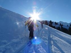 Breckenridge Ski & Snowboard Rentals