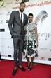 Tyson & Kimberly Chandler at the Women & Fashion FilmFest