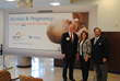 Fort Bend County Community Hospital First And Only Hospital In U.S. To Join In FASD Prevention
