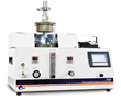 FMAG™ Aerosol Generator Produces Aerosol Particles for Extended Periods