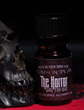 Black Phoenix Alchemy Lab's the Horror Was for Love Perfume