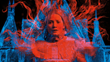 Crimson Peak Promotional