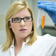 Slovenian Team Tests Mesothelioma Biomarker to Predict Treatment Response, According to Surviving Mesothelioma