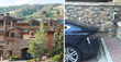 Antlers at Vail Colorado Hotel Adds Electric Car Charger as New Green Guest Amenity