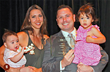 Arizona Pain Doctor Patrick Hogan Wins AOMA's President's Award