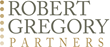 Robert Gregory Partners Named Among the 50 Fastest-Growing Companies in Central Ohio