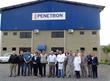 PENETRON Expands Footprint into Latin America