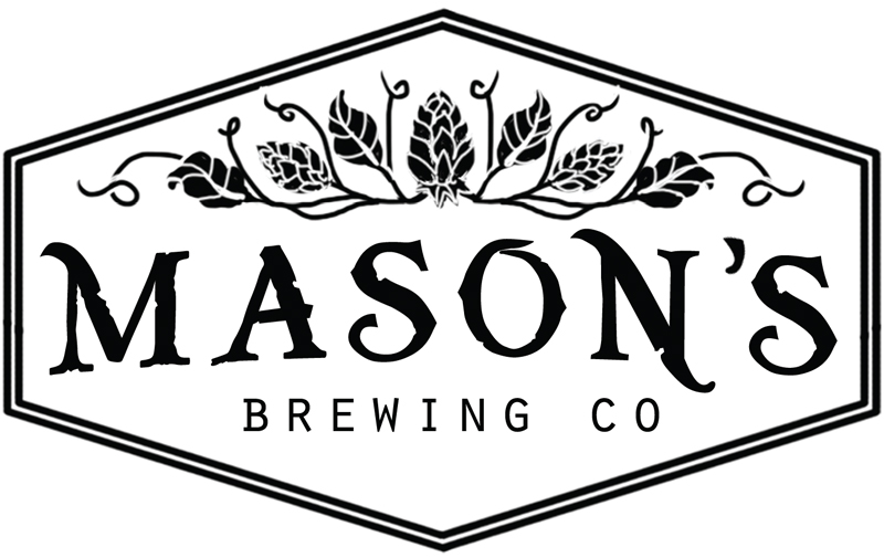 Mason S Brewing Company Breaks Ground On The Banks Of The