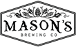 Mason's Brewing Company Breaks Ground on the Banks of the Penobscot River