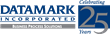 City of El Paso, Texas Selects DATAMARK to Staff and Manage 311 Customer Service Call Center