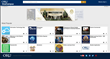 Oral Roberts University Expands Global Education Network with OneCampus from rSmart