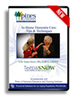 """In-Home Dementia Care: Tips & Techniques"" Program with Teepa Snow released by Pines of Sarasota Education & Training Institute"