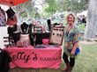 Atascadero Women's Clothing Store Kelly's Casuals To Host Fashion Show For Relay For Life Teams