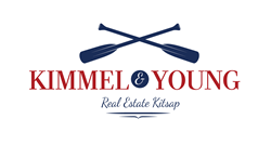 Kimmel & Young Real Estate of Kitsap County