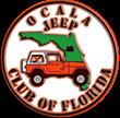 4 Wheel Parts  Jeep Wrangler bumpers Jeeptoberfest
