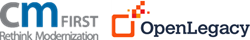 CM First and OpenLegacy Partner in a December Webcast