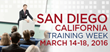 Software Testing Training in San Diego, California