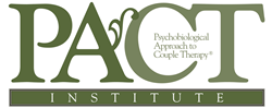 The PACT Institute