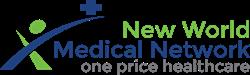 NWMN Logo