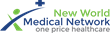 New World Medical Network signs Domestic Medical Tourism Contract with Third-Party Administrator, Endeavor Plus Services Inc.