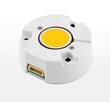 Xicato's Intelligent LED Module Wins Sapphire Award from LEDs Magazine