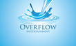 Overflow Entertainment