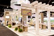 Absolute Exhibits Announces Summer Savings Promotion on Exhibit Rentals for Summer Trade Shows and Conferences