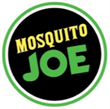 Beat the Bloodsuckers: Mosquito Joe Teams Up With Local Blood Banks for National Mosquito Control Awareness Week