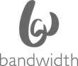 Bandwidth Achieves Microsoft Skype for Business Certification