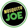 Mosquito Joe Uses Strategic Development Initiatives to Push Triple Digit Revenue Increases in Q2