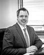 Avitus Group's Montana-based Director of Human Resources & Risk Management Ryan Braley, PHR