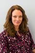 Tori Lyon, Executive Director, Jericho Project