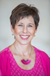 Lorna Hecht Offers Couple's Family and Individual Counseling in San Diego