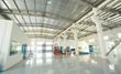 Flexan Expands China Manufacturing to Meet Global Demand for Rubber Molding