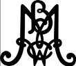 Miami Beach Women's Club Logo