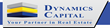 Dynamics Capital Group