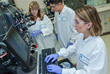 Keck Graduate Institute (KGI) is Now Accepting Applications for Fall 2016 for the New Master of Engineering (MEng) in Biopharmaceutical Processing Program