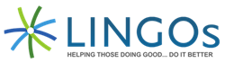 LINGOs Names NetDimensions as its 2015 Partner of the Year