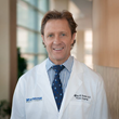 Dr. Jeffrey M. Kenkel Appointed Chair of the Department of Plastic Surgery at UT Southwestern Medical Center