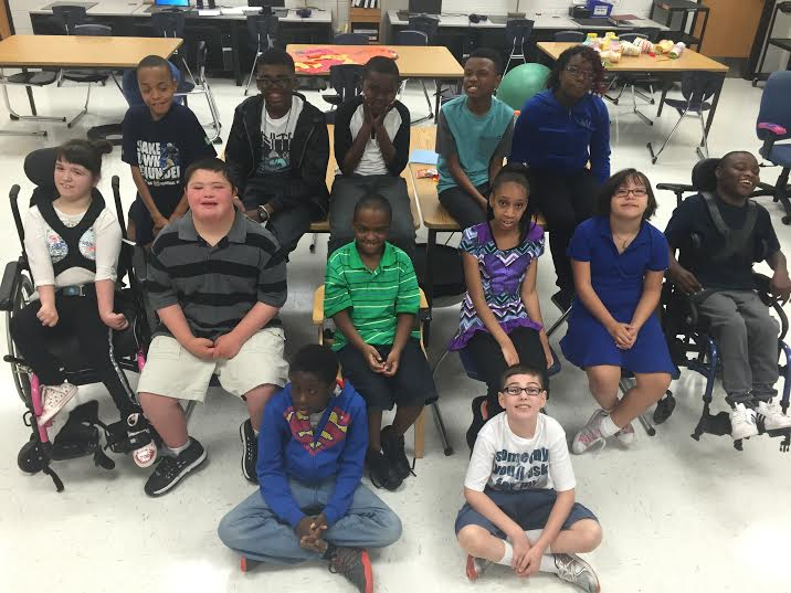 Anderson Automotive Group >> BWA Insurance Group Initiates Charity Drive to Purchase School Resources for Special Needs ...